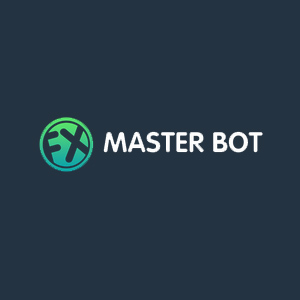 FX Master Bot Review